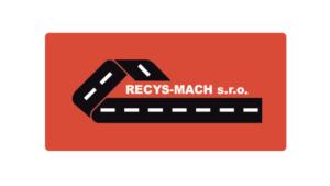 recys